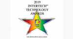 Названы лауреаты премии InterTech Technology Award 2019