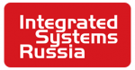 Mitsubishi Electric участвовала в выставке Integrated Systems Russia 2016