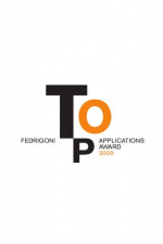 Конкурс Fedrigoni Top Award 2019