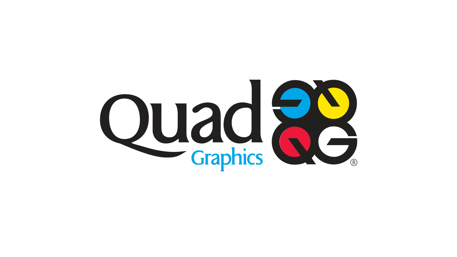 Quad/Graphics приобретает LSC Communications.