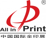 Итоги выставки All in Print China 2018